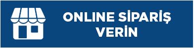 erga granit online mağaza