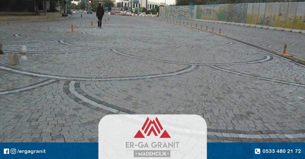 Erbil shaqlawa granit
