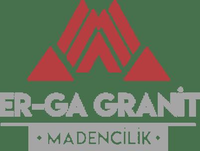 Erga Granit Logo