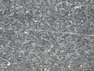 Siyah Granit Taşı