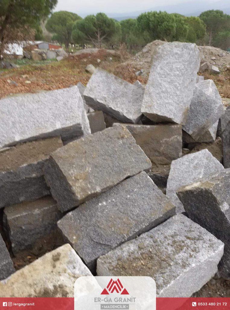 Malatya Granit Fabrikası