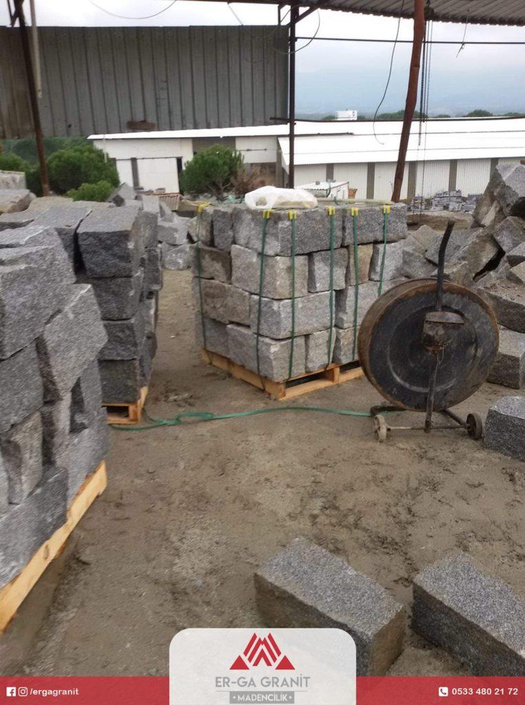 Granit taşı özellikleri