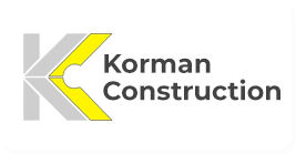 Korman Construction
