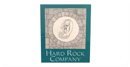 Hard Rock Company