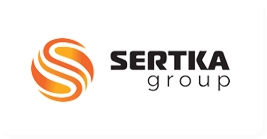 Sertka Group