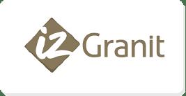 Erga Granit Referans