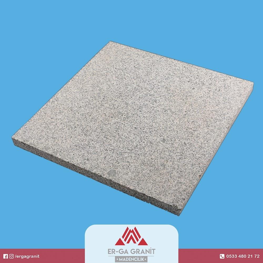 Granit Plak