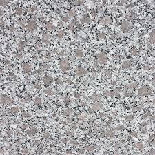 Çanakkale Ezine Granit
