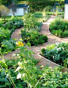 Bodrum Bahçe Peyzaj Taşı