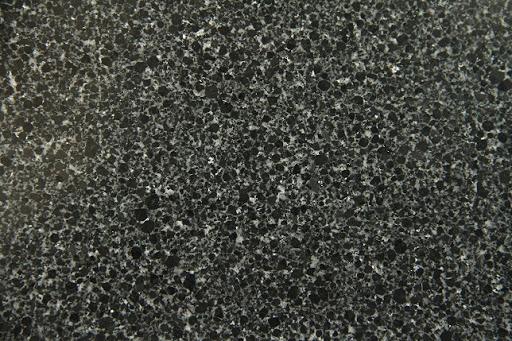 Yerli Siyah Granit