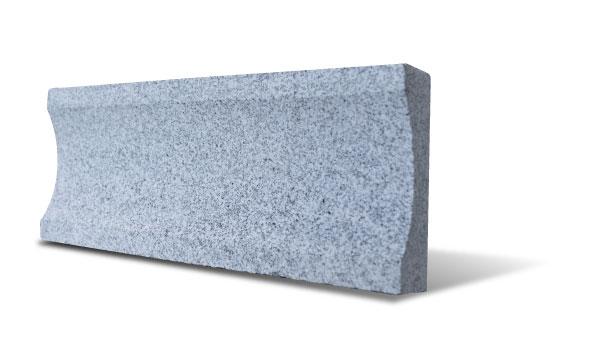 Doğal Granit Oluk