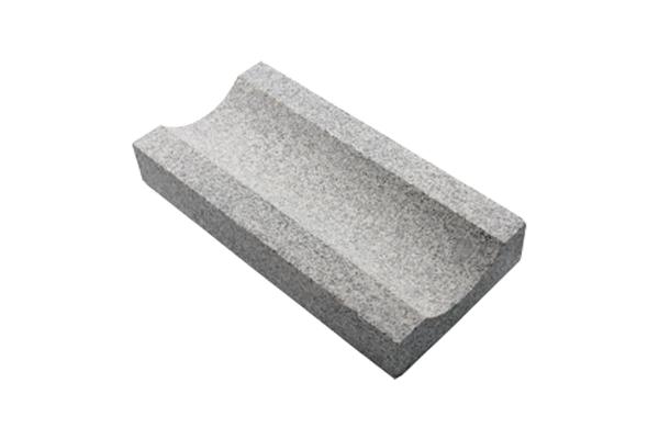 Granit Oluk