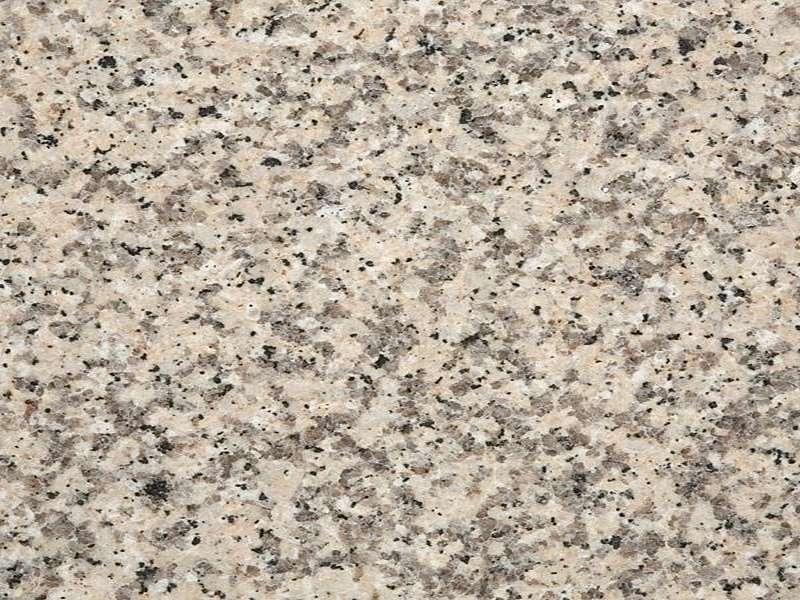 Doğal Granit Taş Fiyatları