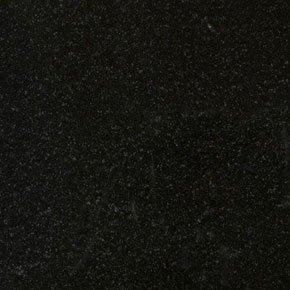 Siyah Granit Ürünleri