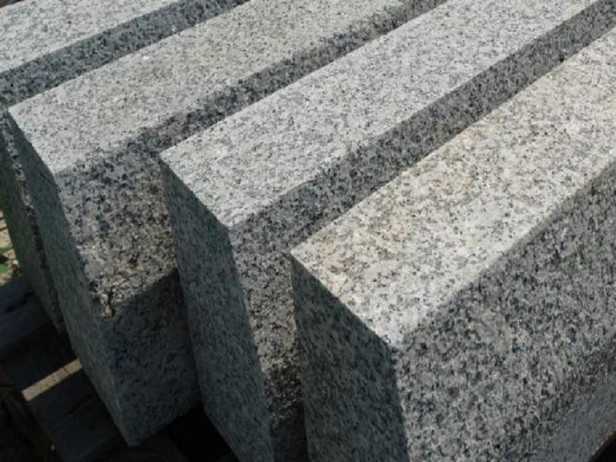 Konya Bazalt Taşları