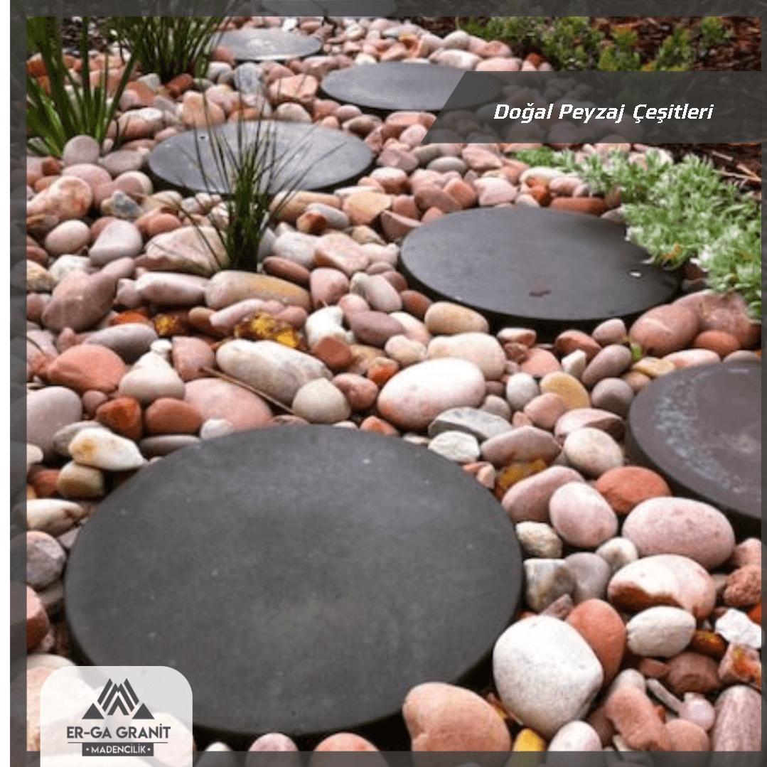 Bahçe Düzenleme Örnekleri